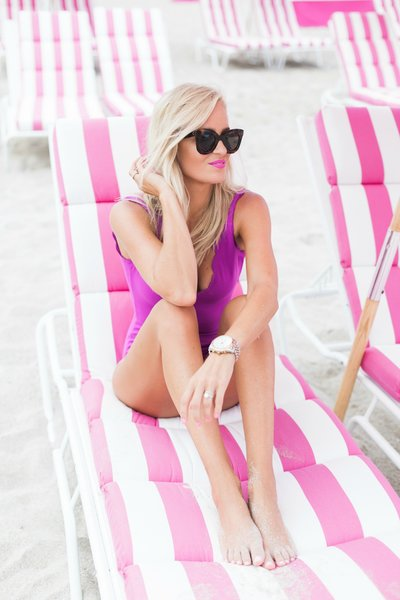 Elizabeth McCravy Showit Brand and Website Designer - Beach Vacay24