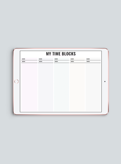 time_blocks_5_columns