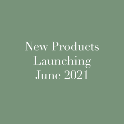 Shop-Launch