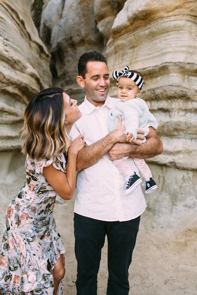 San-clemente-family-photographer_3