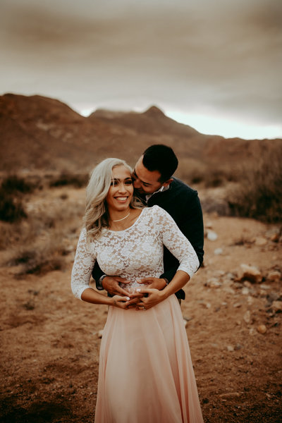 El Paso Engagement Photographer, El Paso Engagement Photography, El Paso Wedding Photographer, El Paso Wedding Photography, El Paso Family Photographer, El Paso Family photography,