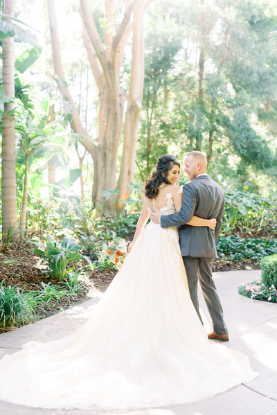 LOVELYLIGHTIMAGERY_GABY&STEVEN-178