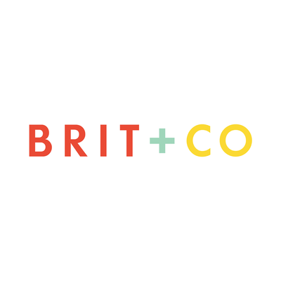 Brit-Co-Logo