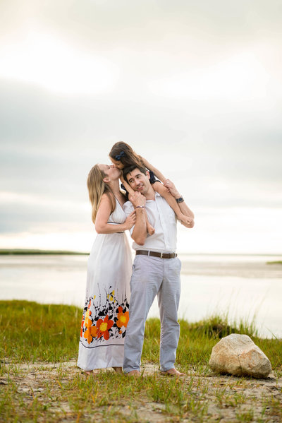 Cape-Cod-Beach-Family-Photographer-9