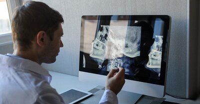 Diagnostic-Radiology