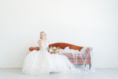 Bailey bridals (19)