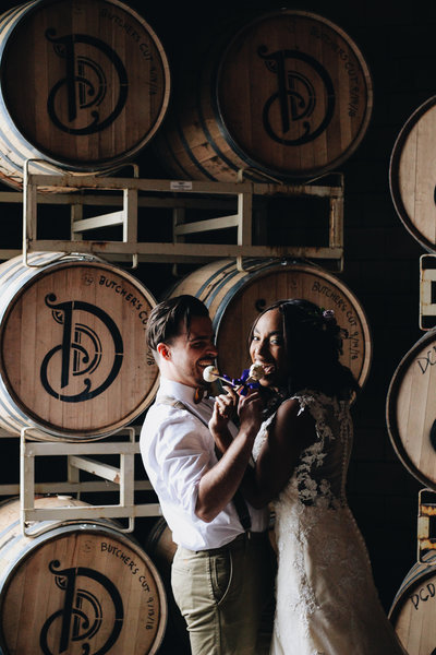 Whiskey-Factory-Rustic-Detroit-Michigan-lifestyle-Chettara-T-Photography-9005