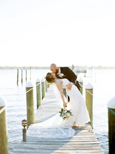 Stuart Wedding Photographer - Vero Beach Wedding Photographer - Treasure Coast Wedding - Stuart Wedding - Tiffany Danielle Photography