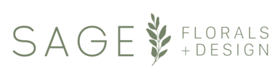Sage_Logo_Horizontal_Colour