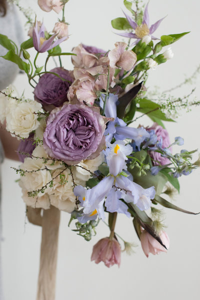 blue-bridal-bouquet-harbor-springs-florist-6
