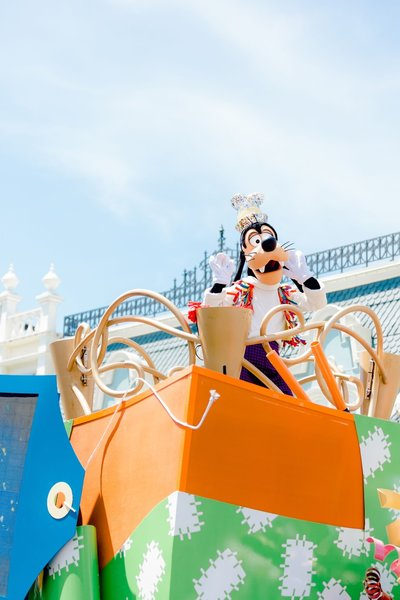 disney-goofy-small-business-intensive-012
