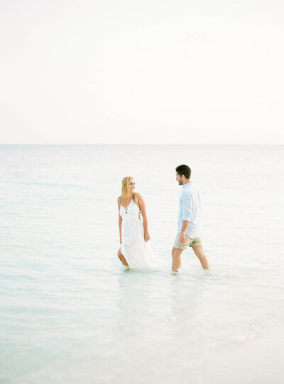 maldives-islands-for-honeymoon-5