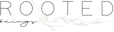 ROOTED_LOGO_WEB (1)