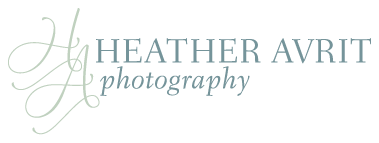 heather_avrit_photography_logo_full_color_rgb_379px@72ppi