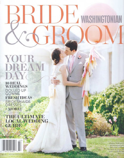 Kelley-Cannon-Events-Washingtonian Bride and Groom Magazine