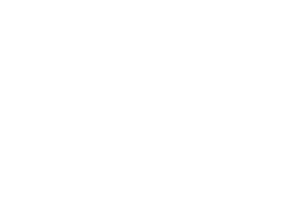 Badge-of-Courage-white