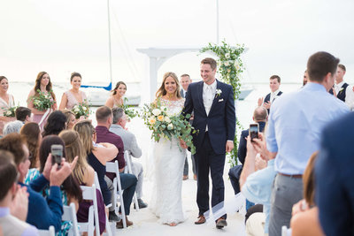 dream-bay-key-largo-wedding-ceremony