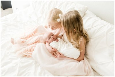 Lopez's-Lifestyle-Newborn-Session-Gilbert-Arizona-Ashley-Flug-Photography12