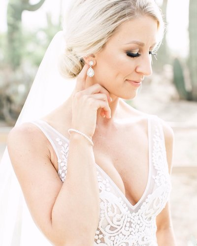 Bridal Gown Glendale, Arizona