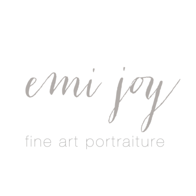 Emi Joy new6