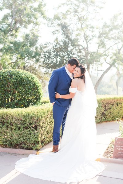 Weddings in Temecula from a top Temecula Wedding Photographer