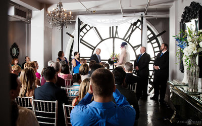 Intimate-Wedding-Venue-in-Downtown-Denver-Colorado-Clocktower-Events