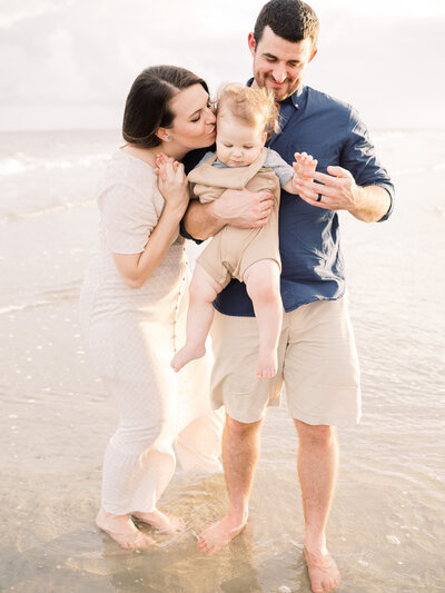 hilton-head-island-family-beach-portraits-2