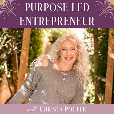 Podcast for Women Entrepreneurs