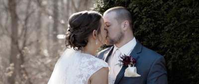 northern-michigan-charlevoix-petoskey-Traverse-City-wedding-photographer-videographer-342323423423