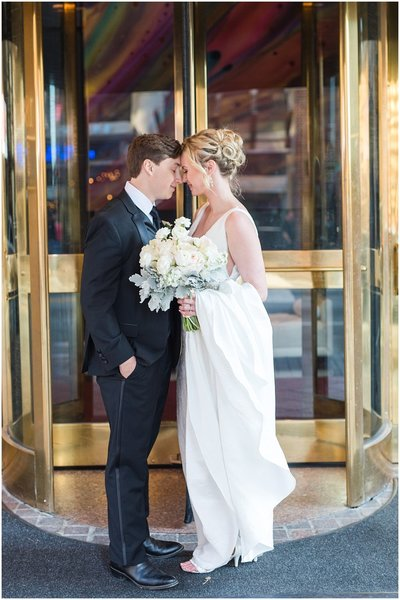 the-ritz-carlton-atlanta-georgia-wedding-photographer-ballroom-harry-potter-laura-barnes-photo-card-26