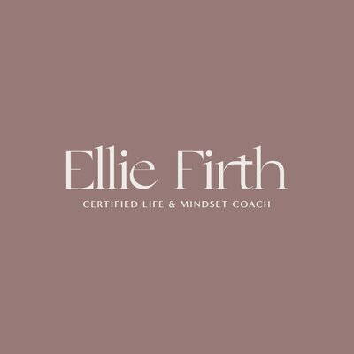 ellie-firth-coaching-mist-design-co-female-business-entrepreneur-coaching-branding-website-uk-barcelona-brand-portfolio4-min