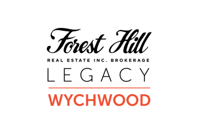 forest_hill_Legacy-Wychwood-blackred (1)