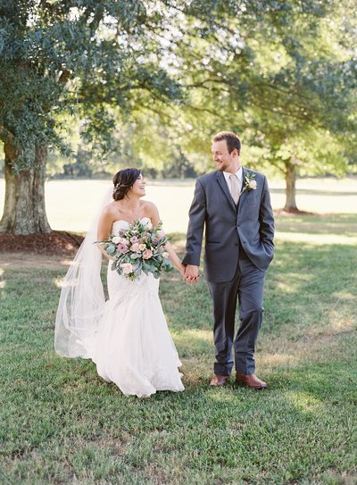 Birmingham Alabama Wedding Photographer - Wedding Photography