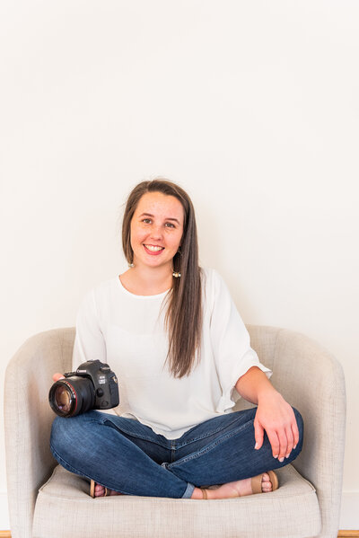 Madalyn Yates Photography Branding Photos-123
