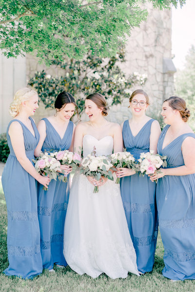 Fort-Worth-Wedding-Photographer-Holly-Felts-Photography-1-5