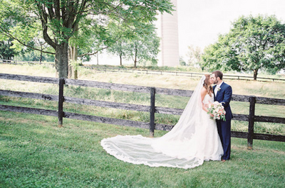 lauren-ted-tranquility-farm-weddings