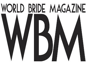 wbm-new-logo-highres-dark