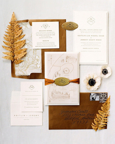 kaitlin-jeremy-wedding-invitation-0001-6497572-0218_vert
