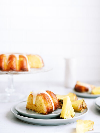 pineapple-poke-cake-5880