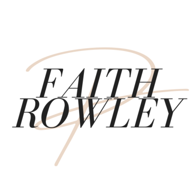 FAITH ROWLEY (1)