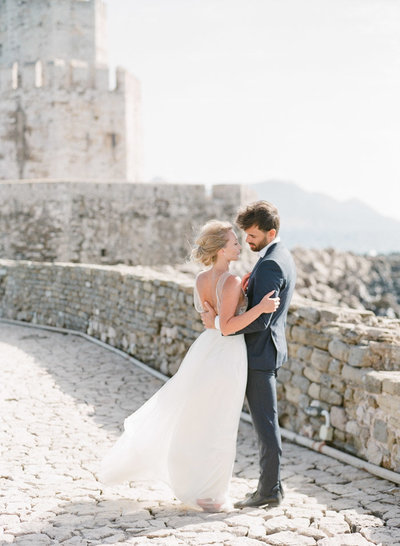 methoni-castle-wedding-jeanni-dunagan-photography-23