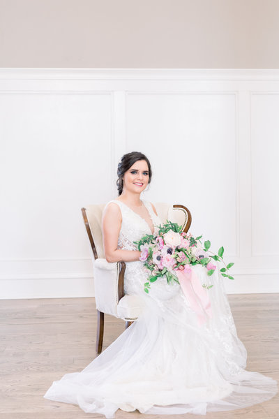 Patriot Styled shoot April 2019-Styled shoot-0057