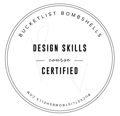 Design-Badge-White