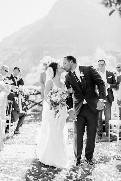 Positano-wedding-villa-San-Giacomo-ceremony-by-Julia-Kaptelova-Photography-269