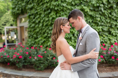 Lausier_Cornwell_Samantha_Laffoon_Photography_ChadandChristine116_low
