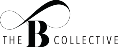 bcollective