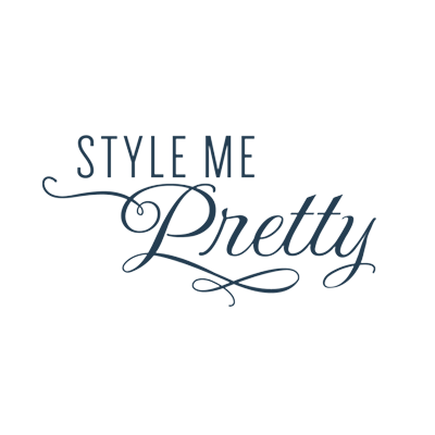 style-me