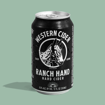 Ranch Hand - aboveC