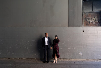 Highline_NYC_Zoey_Travis_Engagement_1112