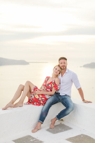 santorini-wedding-photographer-roberta-facchini-photography-9